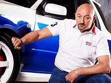 Когда менять шины? Советы Алексея Мочанова