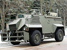 Англ сексон военное авто