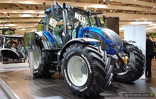 трактор 2016 скачать игру - фото 3