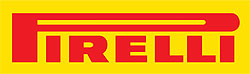 Pirelli расширяет свою сеть в Украине