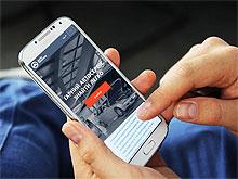 Autobooking: Теперь в Украине легко записаться на автосервис со смартфона
