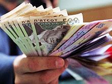 Ежегодно Benish GPS помогает страховым компаниям экономить более 100 млн. грн.