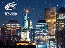 Benish Guard дарит путешествие в Нью Йорк на Новый Год