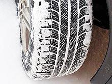 Michelin Latitude X-Ice 2. Итоги зимнего теста