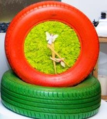 Nokian Tyres подвела итоги года в Украине - Nokian