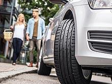 В Nokian Tyres раскрывают технологии в новой Nokian Hakka Blue 2