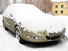 Итоги зимней эксплуатации Nokian Hakkapeliitta R2 - Nokian