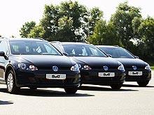 В Украине набирает популярность лизинг б/у автомобилей - лизинг