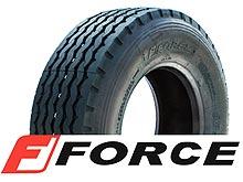Что означает расширенная гарантия на грузовые шины? Комментарии эксперта