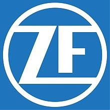 У ZF появились новые каталоги - ZF