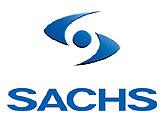 SACHS расширяет ассортимент амортизаторов - SACHS