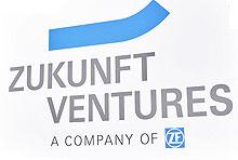 ZF основывает инвестиционный фонд для внедрения инновационных технологий