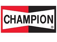 Почему Champion - это традиции качества и побед. Наш репортаж - Champion