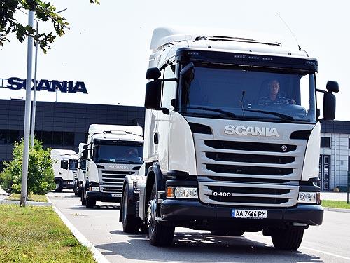 Скандал на 123 млн гривен: Дилер потребовал от импортера выплатить недополученную прибыль за многие годы