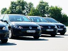 Автомобили с пробегом можно выгодно взять в лизинг