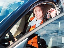 В Украине автокредитование опять входит в моду. Сколько и каких авто дилеры продают в кредит
