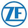 Концерн ZF продвигает решения для автономных автомобилей - ZF