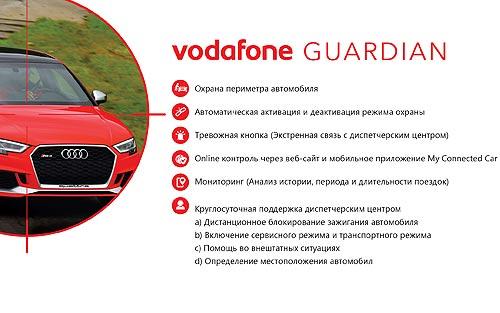 В Украине продлено спецпредложение «Автобезопасность от Benish GPS за полцены» - Benish