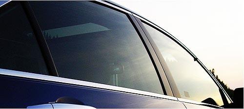 Смогут ли бронировочные пленки защитить авто от взлома? - защит