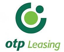 Компания «ОТП Лизинг» - лидер украинского рынка лизинга легковых автомобилей - ОТП