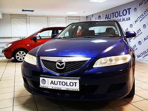 """Легальный автомобиль по цене """"евробляхи"""". Как купить авто с немецкого аукциона - аукцион"""