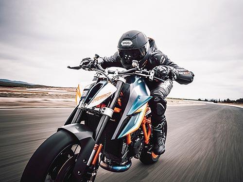 Реально ли украинцу стать дизайнером мотоциклов? Путь Святослава Конаховского - дизайнер