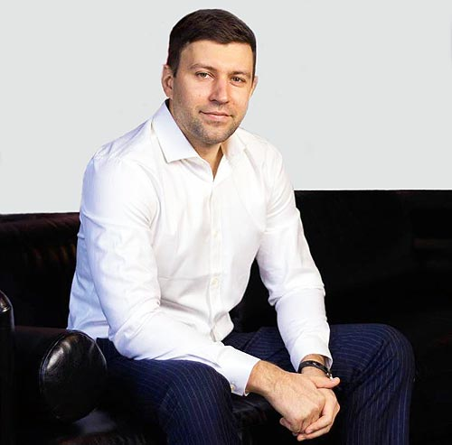 МАЗ в Украине – лидер и по итогам 2020 года - МАЗ