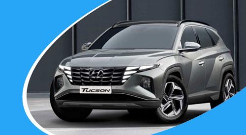 Покупатели нового Hyundai получают Автобезопасность в подарок