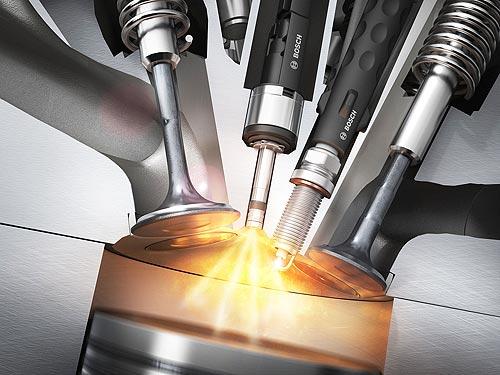 Что такое GDI? Особенности и преимущества системы непосредственного впрыска топлива