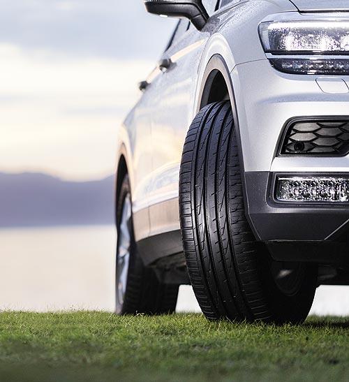 Как правильно хранить шины после шиномонтажа - шиномонтаж