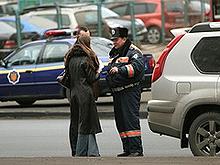 Как правильно вести диалог с инспектором ГАИ? Как словами отбиться от штрафа?