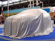 Какие новинки будут представлены на Парижском автосалоне 2010 - автосалон
