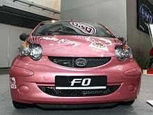 Какие авто еще можно купить за 200 тыс. грн.?