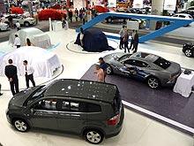 Идти против течения: Как автодилерам удается повышать продажи в кризис - авторынок