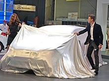 Какие премьеры автосалона в Женеве мы уже ждем. Фото