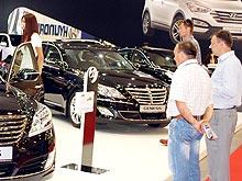 Как повлияет на авторынок утилизационный сбор: цены на авто вырастут, но обвала рынка не произойдет
