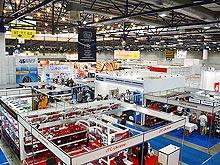Выставка SIA-AutoTechService: С чем автобизнес ждет роста автомобильного рынка