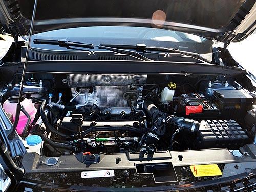 Как следить за аккумулятором в авто. Рекомендации специалистов - аккумулятор
