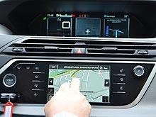 Почувствуют ли автомобилисты в Украине последствия отказа России от GPS?