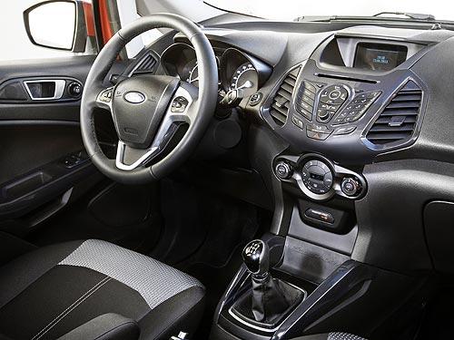 Ford_EcoSport_12.jpg