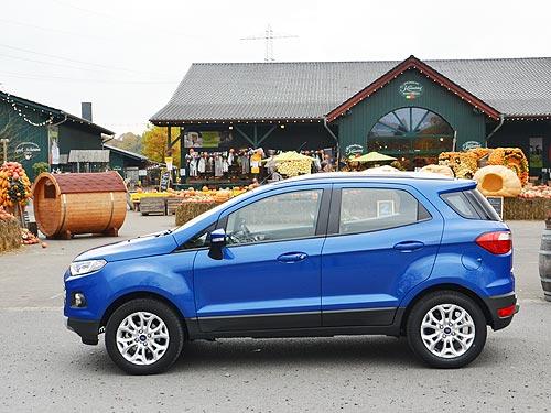 Ford_EcoSport_17.jpg