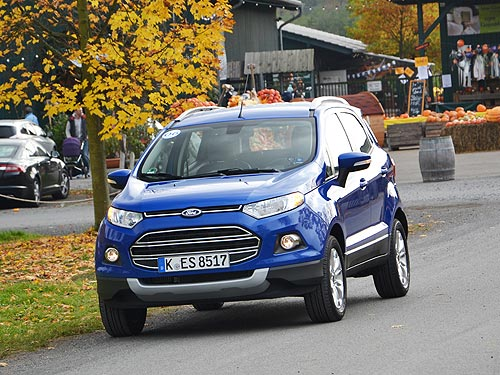Ford_EcoSport_19.jpg
