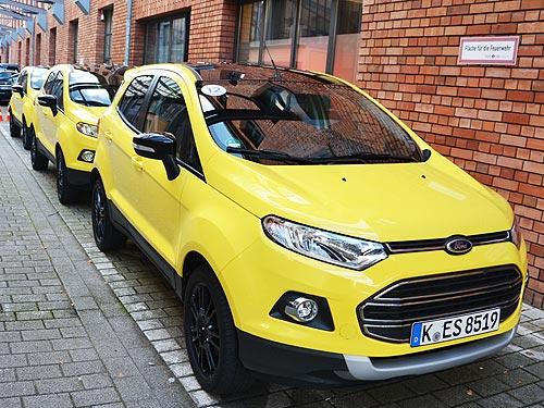 Ford_EcoSport_21.jpg