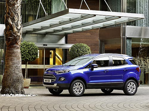 Ford_EcoSport_22.jpg