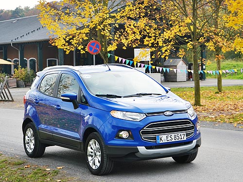 Ford_EcoSport_24.jpg