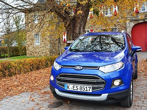 Ford_EcoSport_25.jpg