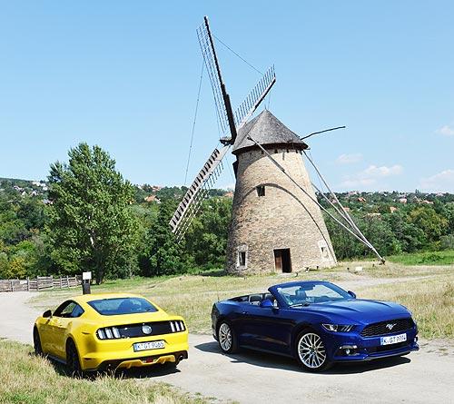Лето в разгаре: какие купе и кабриолеты покупают украинцы