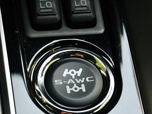 Японское кросс-купе за разумные деньги. Тест-драйв обновленного Mitsubishi Eclipse Cross - Mitsubishi