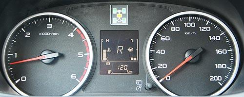 Тест-драйв Mitsubishi L200. За что любят пикапы - Mitsubishi