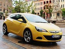 Opel продемонстрировал в действии новую «линейку» моторов